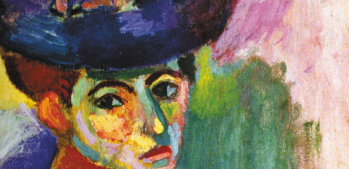 Une femme invisible de Nathalie Piégay