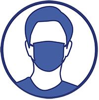 masque Covid