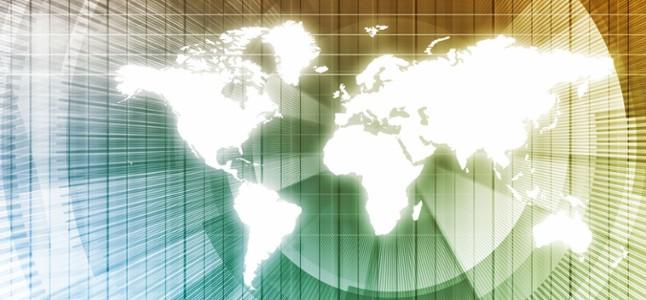 Mobilité de ses personnels à l'international